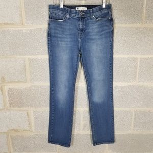 Levi's Strauss Women's Jeans Pant Size 12